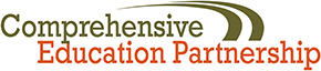 Comprehensive Education Partnership (CEP)